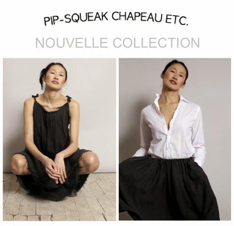 http://www.vdj-boutique.com/vdj/1159-pip-squeak-chapeau-.php