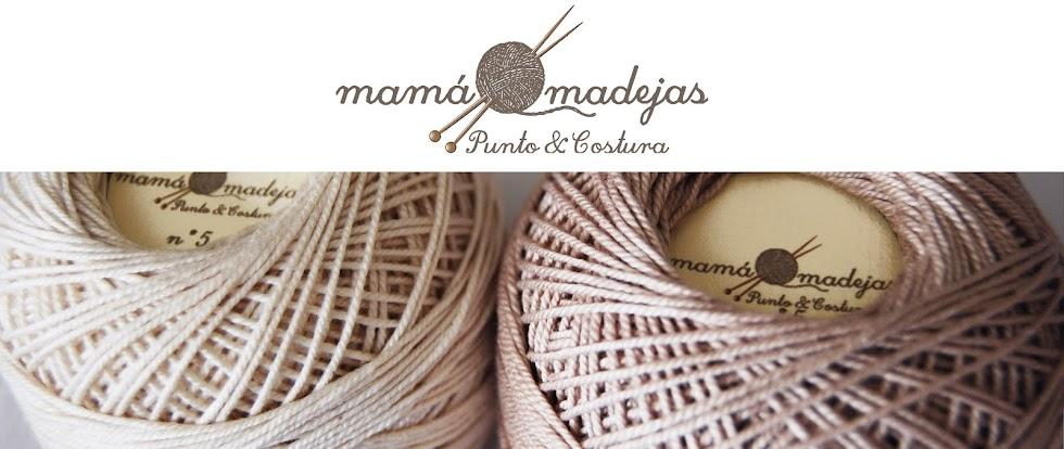mamamadejas
