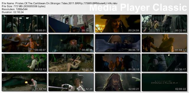 [4share.vn]Pirates of the caribbean 4 BRRip 781mb + sub việt chuẩn >.< Pirates.Of.The.Caribbean.On.Stranger.Tides.2011.BRRip.775MB.BRMovie4U.Info.mkv_%255B2011.08.24_02.11