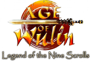 Age Of Wulin Legend Of The Nine Scrolls Free Download Pc Game