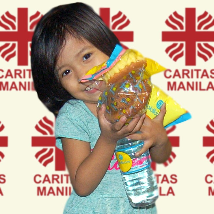 http://mommymanila.blogspot.com/2015/02/Goldilocks-feeding-program-for-Caritas-kids.html