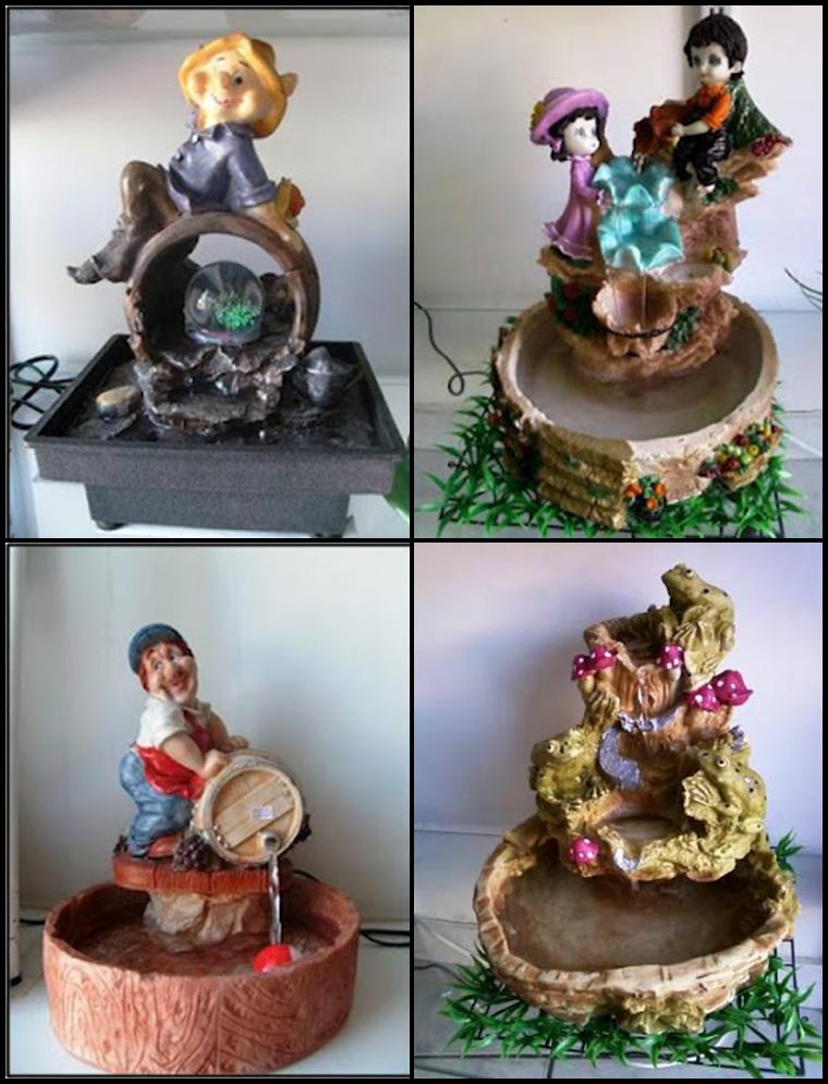 fontes de agua para decoracao de interiores : fontes de agua para decoracao de interiores:Fontes de água decorativa