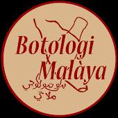 BOTOLOGI MALAYA