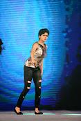 Naveena glamorous photos-thumbnail-35