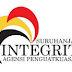 Jawatan / Kerja Kosong Suruhanjaya Integriti Agensi Penguatkuasaan Ogos 2013