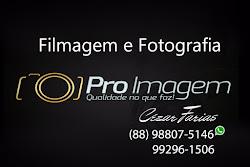 Estúdio Pro Imagem