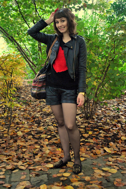 Look-paroles-de-brune-perfecto-look-automne-lille