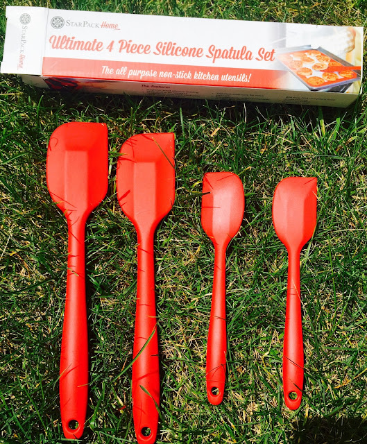 red-set-of-baking-utensiles