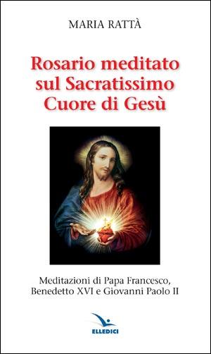 Sacro cuore di ges - Divo barsotti meditazioni ...