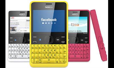 Nokia-Asha-210-Dual-Sim