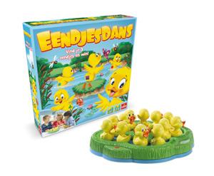 leuk speelgoed voor kleine kinderen kopen