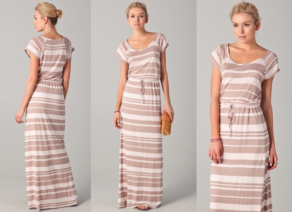 World Of Joy Maxi Dresses For Work