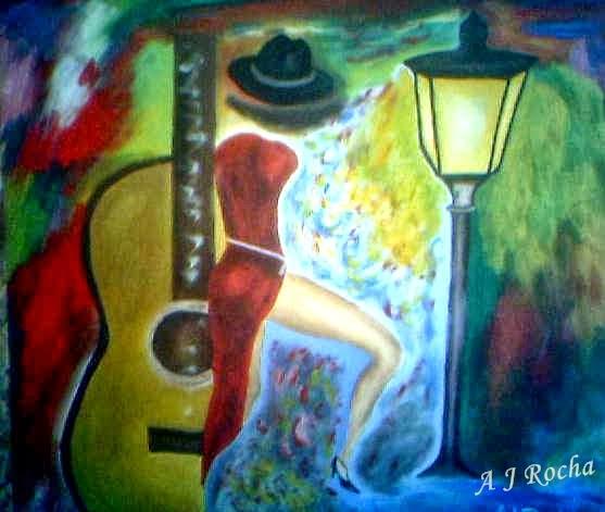 ARTMAJEUR:::ARTE MUNDIAL