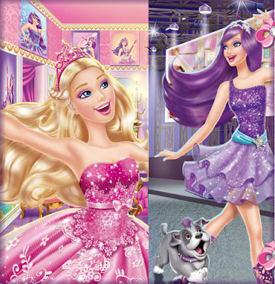 http://2.bp.blogspot.com/-U-7pzb2WLf0/UDOMehkPMQI/AAAAAAAAH4M/wa60-iCkG-Y/s400/So-sorry-to-put-Major-Mint-down-barbie-movies-31878526-483-498.png
