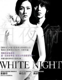 Phim Đêm Trắng - White Night 2009 [Vietsub] Online