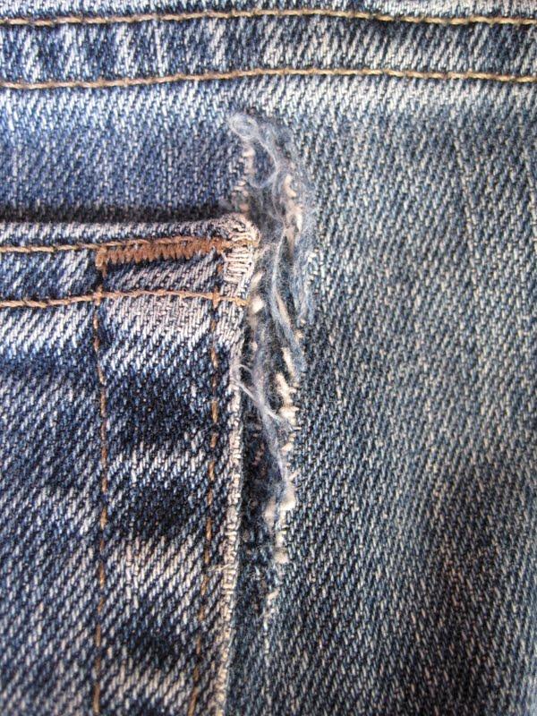 mr micawber 39 s recipe for happiness reinforcing jeans. Black Bedroom Furniture Sets. Home Design Ideas
