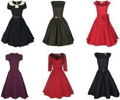 vintage dresses azonkart
