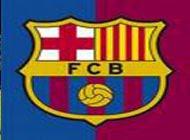 Mejor equipo 2011
