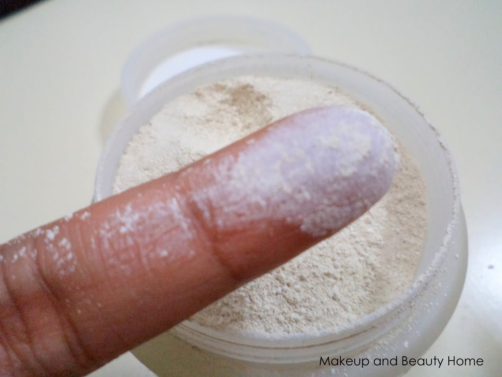 how to make almond powder at home for face pack