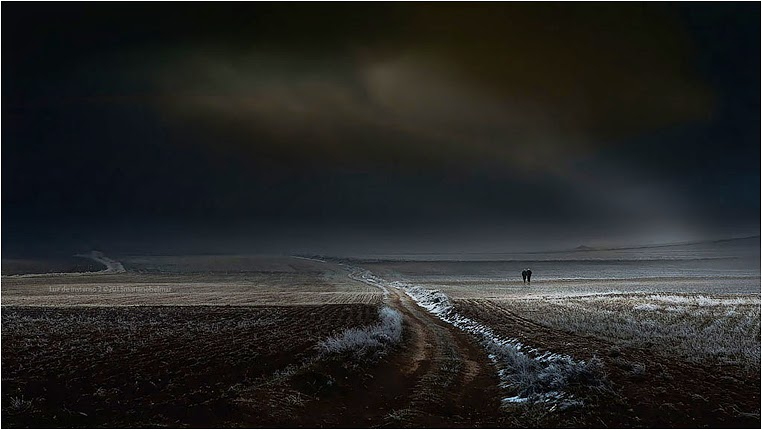 emerging photographers, Best Photo of the Day in Emphoka by Mariano Belmar, https://flic.kr/p/r3wHtA