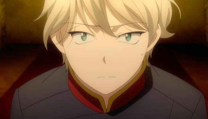 Aldnoah.Zero BD Episode 6 – 7 (Vol.3) Subtitle Indonesia