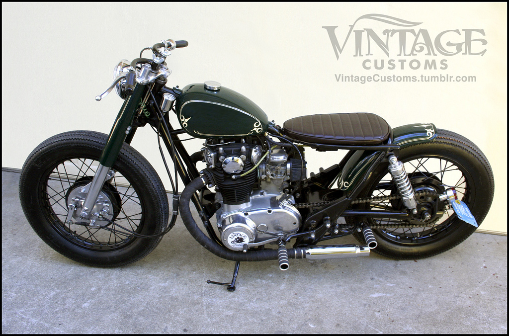 Custom Vintage Motorcycles 1024 x 676 · 416 kB · jpeg