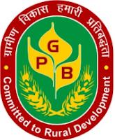 Punjab Gramin Bank, PGB, Punjab, Gramin Bank, Bank, Graduation, PGB logo
