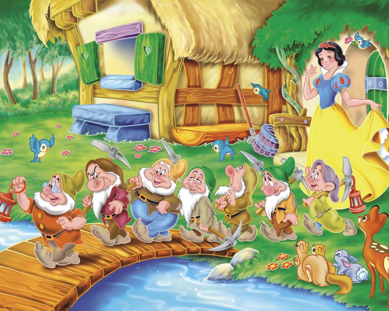 http://2.bp.blogspot.com/-U-E6W2fKLAo/T9s98NhgZ4I/AAAAAAAAGUM/KmBuLzXORSs/s1600/Princess-Snow-White-and-the-Seven-Dwarfs.jpg
