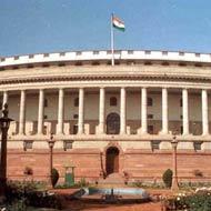 UPA govt wins vote on FDI in retail in Lok Sabha