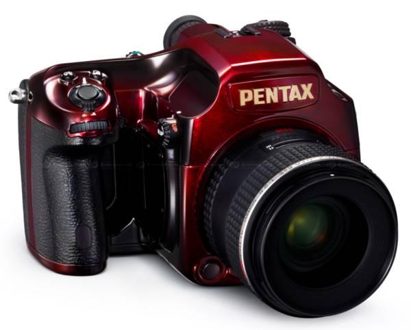 http://2.bp.blogspot.com/-U-FOoX4XWKM/TiVjG6OvpyI/AAAAAAAAAGA/QWI9d-eDpz8/s1600/pentaxcamera.jpg