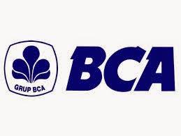 info loker bank bca karawang oktober 2014