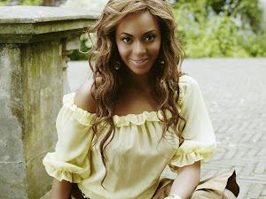 Beyoncé Giselle Knowles, ♥