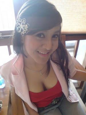 Tante Girang on Tips Mudah Mendapatkan Tante Girang Cerita Seks 17 ...