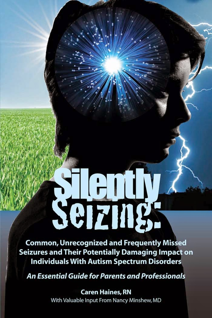 Silently Seizing