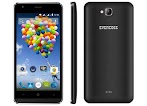 Spesifikasi dan Harga Evercoss Winner Y Ultra A75A, Ponsel Android RAM 2 GB Harga 1 Jutaan