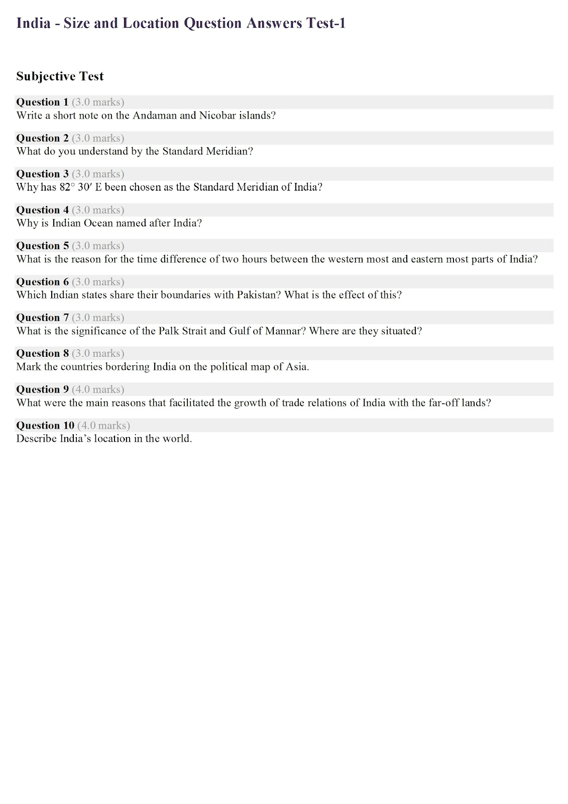 politics and society chapter one notes The guide to welsh's ap world history class ap world history search this site welsh's ap world history class past chapters notes  chapter 1 notes: chapter 1 mesopotamia unfinished  i mesopotamia  c mesopotamian society 1 mesopotamia had a stratified society in which kings and priests controlled much of the wealth.