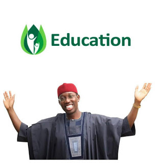 Delta state UBE teachers recruitment ongoing (click to apply)