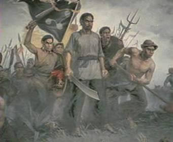 impact of arthashastra on modern warfare The bible is relevant to our modern times as it can provide  how is the bible still relevant in the 21st  is the bible still relevant in the 21st century.
