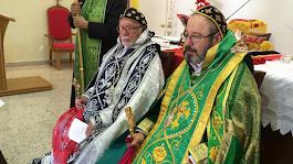 Governo Patriarcal no Brasil