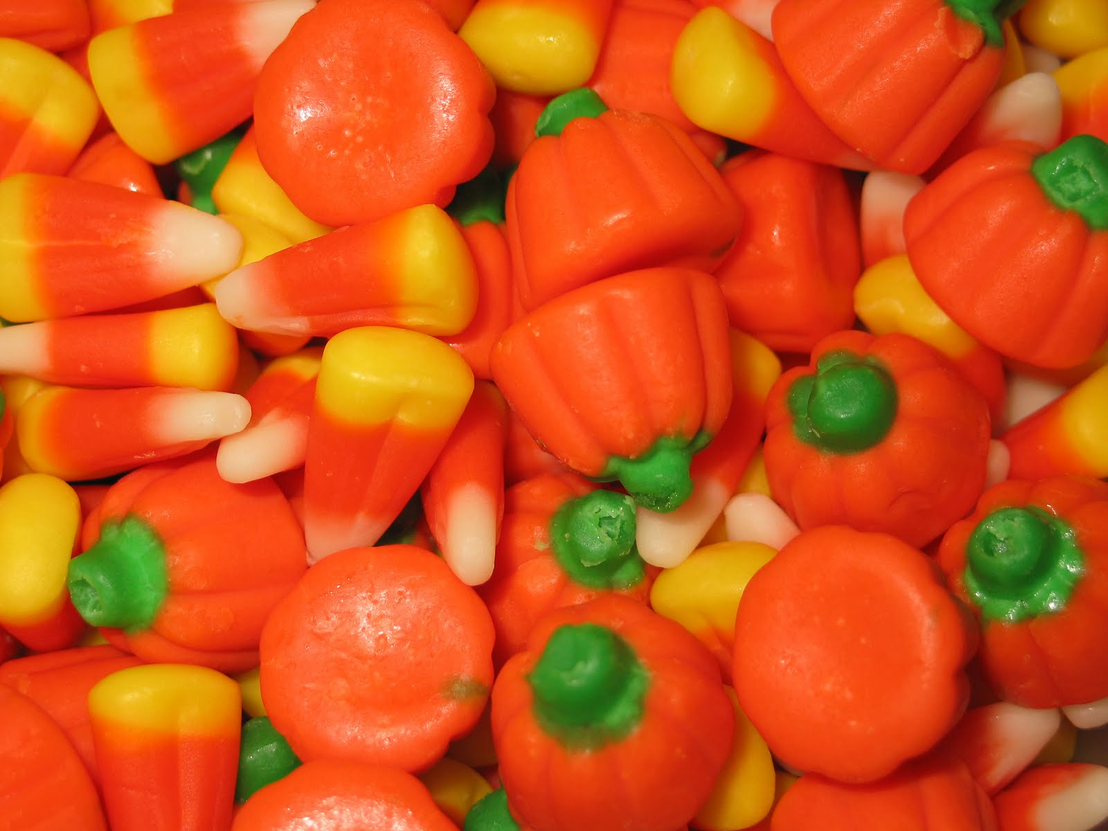 candy corn wallpaper viewing gallery