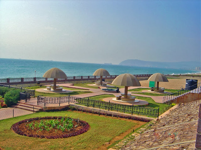 Hi Vizag Introduction,Hivizagdotcom
