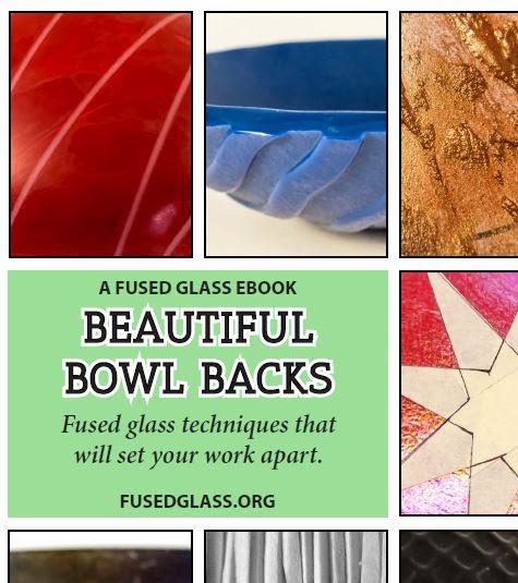 http://fusedglassbooks.com/