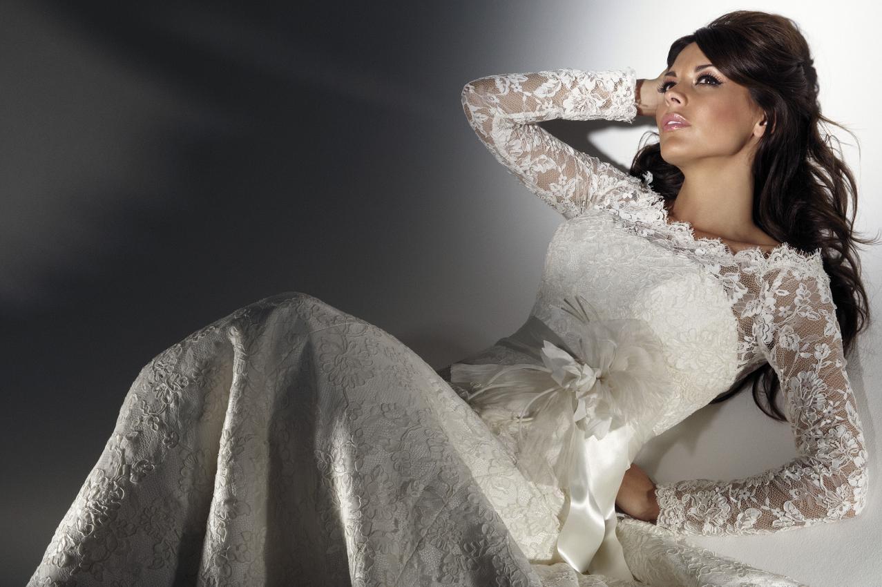 Αποτέλεσμα εικόνας για συμβουλες για χειμωνιατικο γαμο