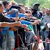 Προσωρινή έξοδος της Ελλάδας από την συνθήκη Σένγκεν: Γιατί αποτελεί μονόδρομο αν θέλουμε να επιβιώσει η χώρα !