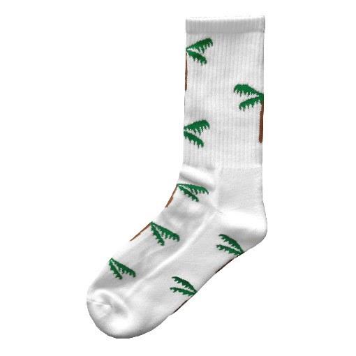 emoji socks - photo #47
