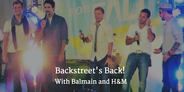 Backstreet Boys BSB Photo credit By Krystaleen Wikimedia Commons - Hello, Handbag