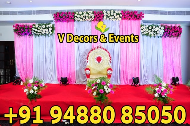 Wedding decorationstage decorationreception decorationbirthday innovative models decorator we will create own style decorations we have 1000 and above models our motive no tension cool function contact junglespirit Gallery