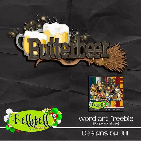 http://2.bp.blogspot.com/-U-SKMhpjd_c/VK8ldKv42BI/AAAAAAAAFhk/jXq0-DLovBs/s1600/Butterbeer-WA-freebie-preview-Jul.jpg
