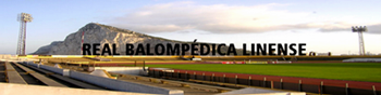 REAL BALOMPÉDICA LINENSE | BALONA
