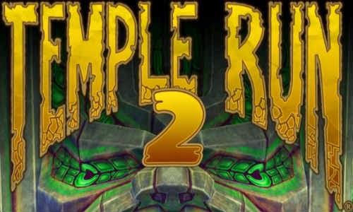 tai game temple run mien phi cho mobile